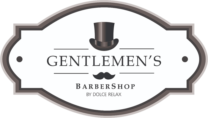 Gentlemen´s Barbershop